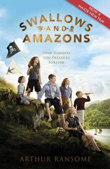 sa-film-book-cover