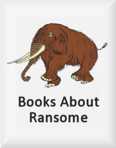 books-about-ransome-1