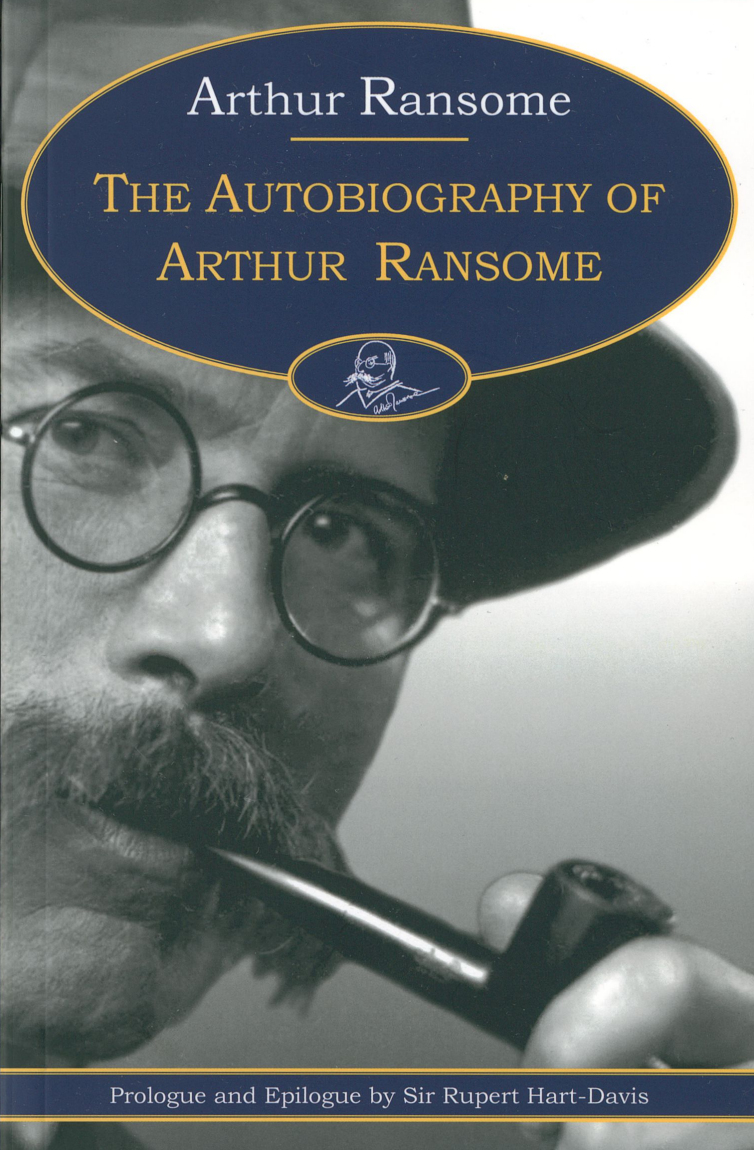 Autobiography-of-Arthur-Ransome-front-cover-reduced